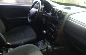 Ford Ecosport XLS 2.0 16V (Aut) - Foto #8