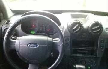 Ford Ecosport XLS 2.0 16V (Aut) - Foto #10