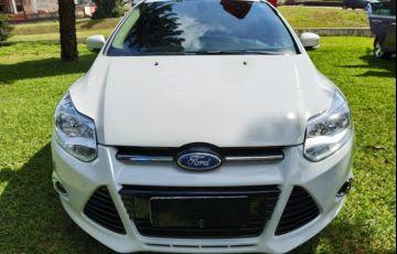Kia Sorento 3.3 V6 EX (Aut) S555 - Foto #2