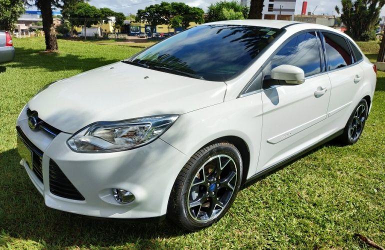 Kia Sorento 3.3 V6 EX (Aut) S555 - Foto #3