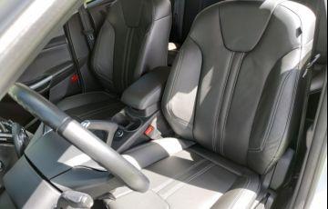 Kia Sorento 3.3 V6 EX (Aut) S555 - Foto #10