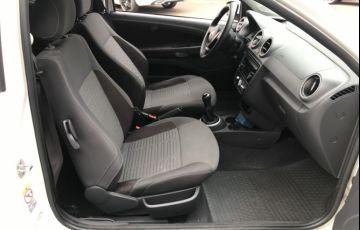Peugeot 308 1.6 16v Allure (Flex) - Foto #6