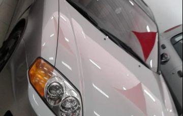 Hyundai Coupe FX 2.0 16V