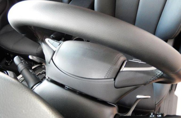 Mitsubishi L200 Triton Sport HPE 4WD 2.4 - Foto #9