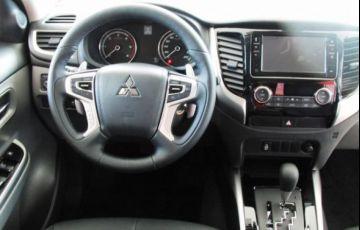 Mitsubishi Lancer GT 2.0 16V - Foto #10