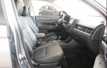 Mitsubishi Outlander 2.0L 16V - Foto #5