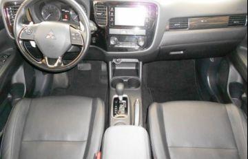 Mitsubishi Outlander 2.0L 16V - Foto #6