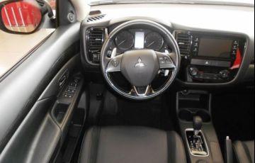 Mitsubishi Outlander 2.0L 16V - Foto #8