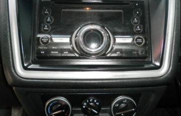 Mitsubishi Pajero TR4 GLS 4X4 2.0 16V Flex - Foto #8
