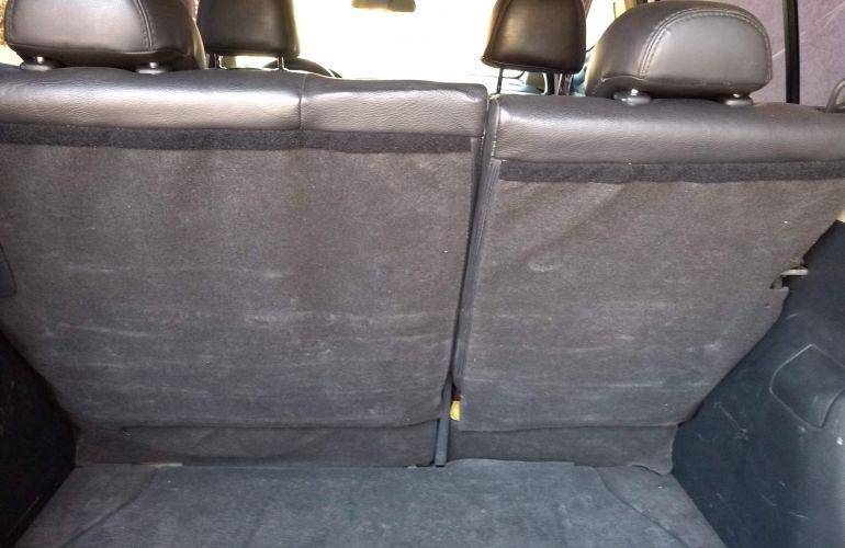 Nissan Tiida S 1.8 - Foto #8