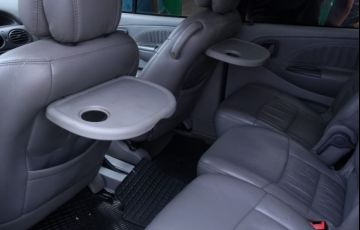 Renault Scénic RXE 2.0 16V - Foto #2