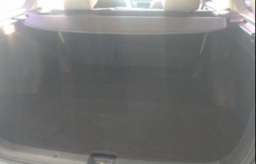 Toyota Corolla Fielder XEi 1.8 16V (flex) - Foto #7
