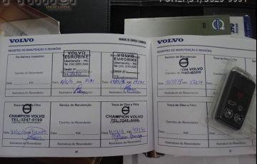 Volvo XC60 R-Design 2.0 T5 Turbo - Foto #7
