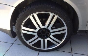 Audi A3 1.8 20V - Foto #4