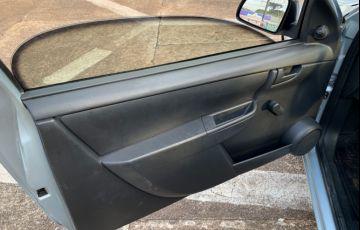 Chevrolet Celta Life 1.0 VHC (Flex) 2p - Foto #7