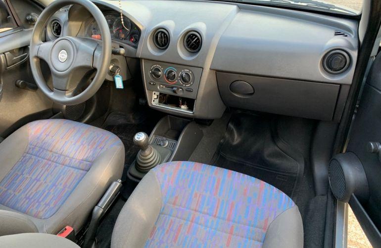 Chevrolet Celta Life 1.0 VHC (Flex) 2p - Foto #9