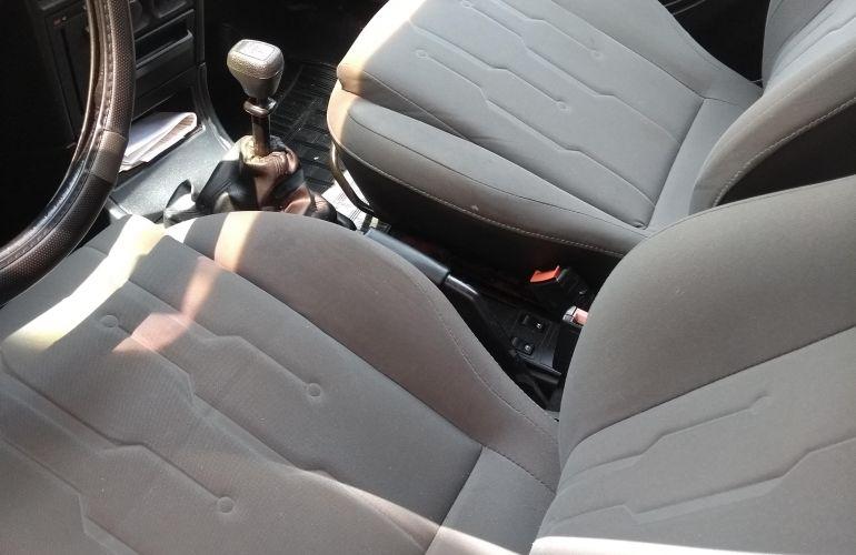 Chevrolet Kadett Hatch GL 1.8 EFi - Foto #1