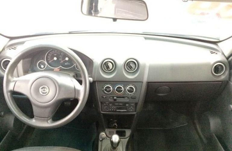 Chevrolet Prisma Maxx 1.4 mpfi 8V Econo.flex - Foto #3