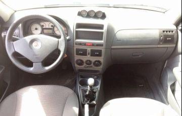Fiat Palio Adventure 1.8 MPI 16V Flex - Foto #3