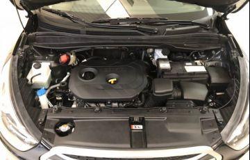 Hyundai IX35 4X2 2.0 mpi 16V Flex - Foto #9