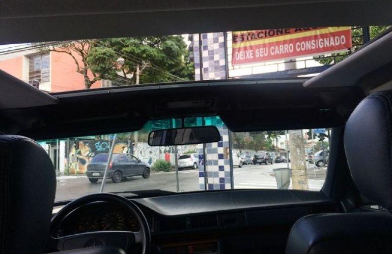 Mercedes-Benz 300 E 3.0 6c 24V - Foto #9