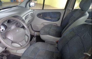 Nissan Sentra SL 2.0 16V (flex) (aut) - Foto #8
