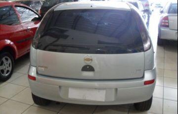 Chevrolet Corsa Joy 1.0 Mpfi 8V Flexpower - Foto #6
