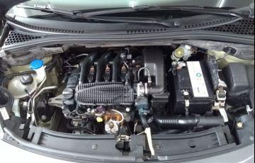Citroën C3 Origine 1.2 12V (Flex) - Foto #9