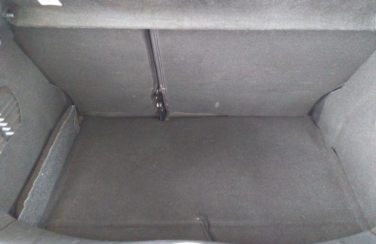 Citroën C3 Origine 1.2 12V (Flex) - Foto #10