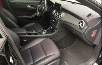 Mercedes-Benz Amg - Foto #2