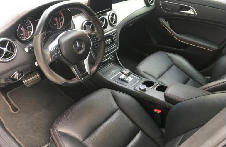 Mercedes-Benz Amg - Foto #3
