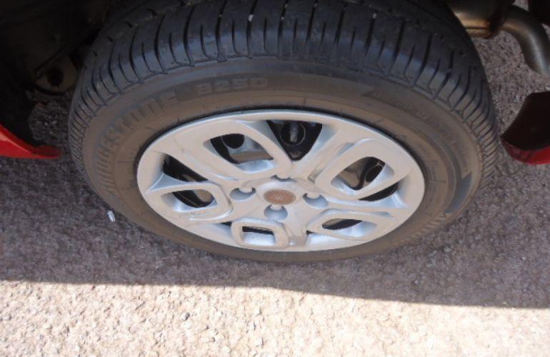 AC Cars AC Cobra 4.1 V6 - Foto #8