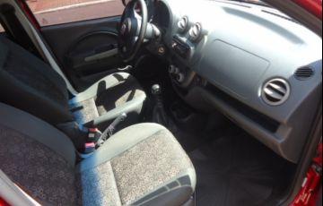 AC Cars AC Cobra 4.1 V6 - Foto #9