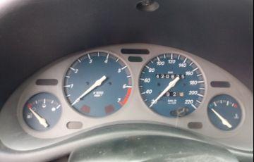 Chevrolet Corsa Sedan 1.6 MPFi (Aut) - Foto #1