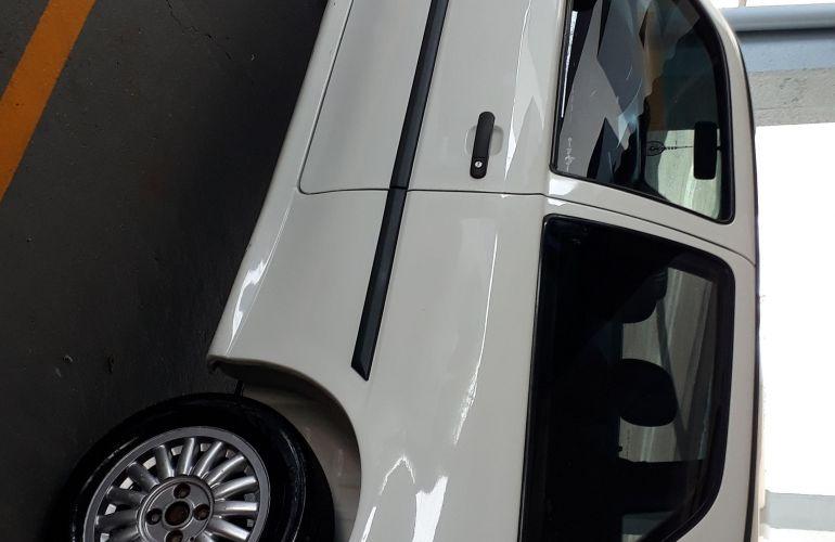 Volkswagen Gol 1.0 MI - Foto #3