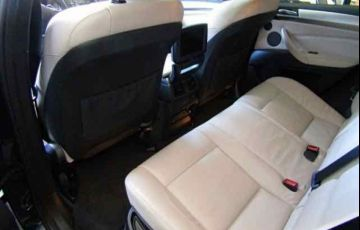 BMW X6 Coupé X Drive 35i 3.0 6c 24V - Foto #7