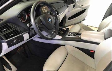 BMW X6 M X Drive Coupé 4.4 Turbo V8 32V - Foto #8