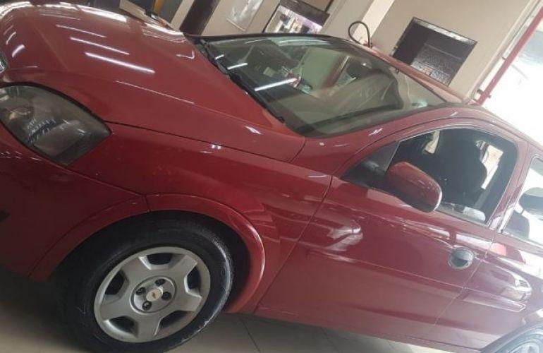 Chevrolet Corsa Maxx 1.8 Mpfi 8V Flexpower - Foto #2