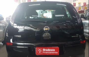 Chevrolet Corsa Premium 1.4 Mpfi 8V Econo.flex - Foto #7