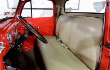 Ford F-1 Pickup 6cc - Foto #7