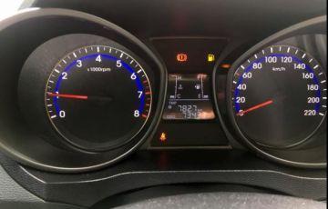 Hyundai S Comfort - Foto #4