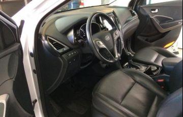 Hyundai Santa Fé 4x4 7 Lugares 3.5 V6 270CV - Foto #7