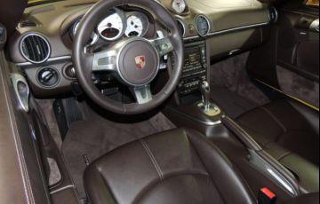 Porsche Cayman S 3.4 6c 24V - Foto #6
