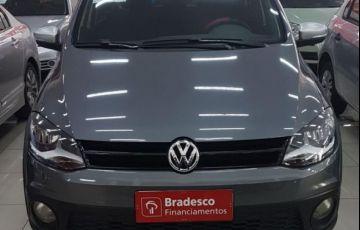Volkswagen Space Cross 1.6 Mi 8V Total Flex