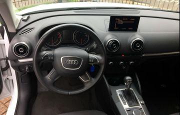 Audi A3 1.4 TFSI Sportback S Tronic - Foto #4