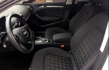 Audi A3 1.4 TFSI Sportback S Tronic - Foto #10