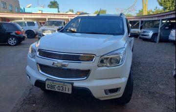 Chevrolet A10 - Foto #5
