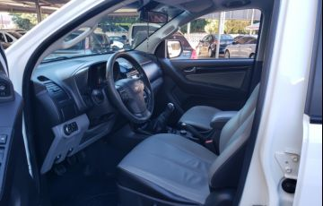 Chevrolet A10 - Foto #6