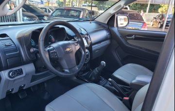 Chevrolet A10 - Foto #7