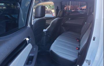 Chevrolet A10 - Foto #8